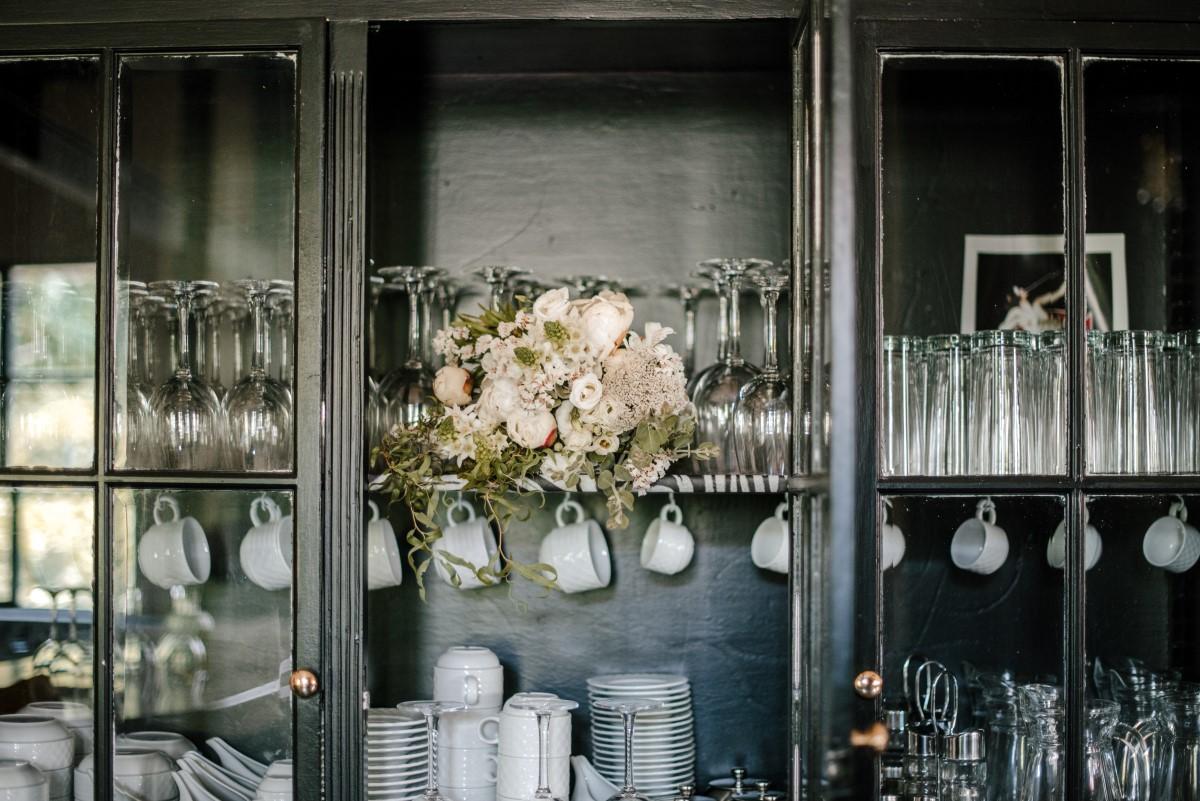 detalles para tu boda