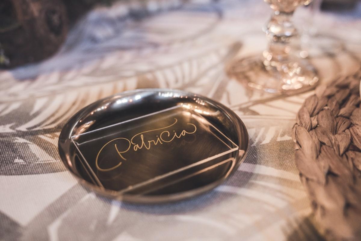 Marcasitios boda Bizkaia